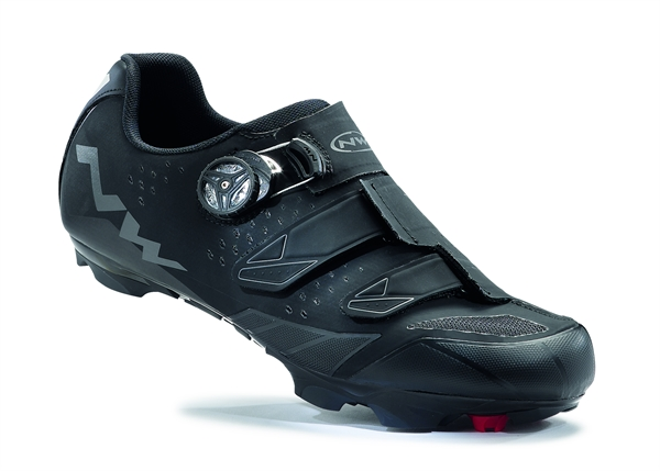 Northwave Scream Plus MTB Shoe black