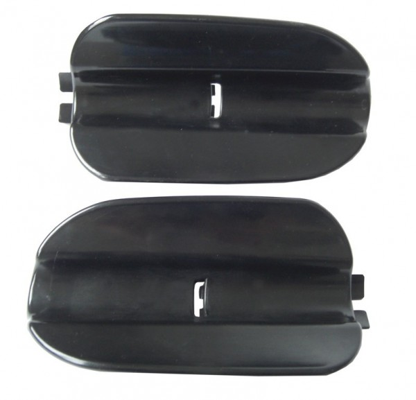 XLC extension kit for tire holder for rear carrier System