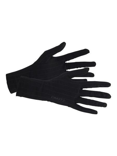 Craft Active Extreme 2.0 Gloves Liner black