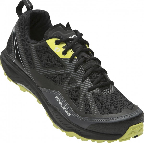Pearl Izumi X-Alp Seek VII black/shadow grey