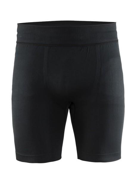 Craft Active Comfort Boxers M black