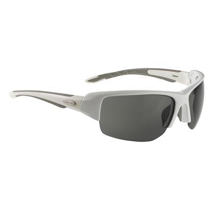 Alpina Callum 2.0 Brille