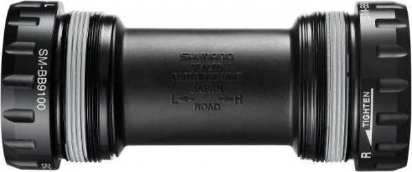 Shimano Bottom Bracket DURA-ACE BB-R9100 BSA
