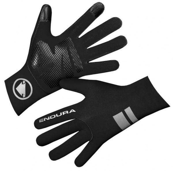 Endura FS260 Pro Nemo II waterproof Winter Glove black