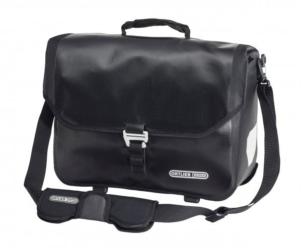 Ortlieb Downtown Two QL2.1 Briefcase black