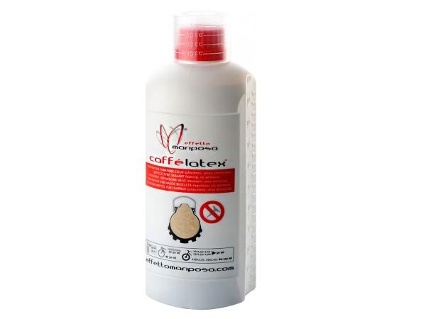 Mariposa Caffelatex Tubeless Milk 1000ml