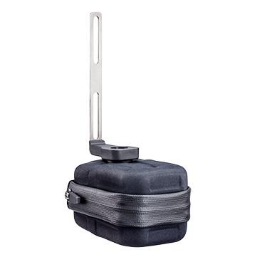 Topeak Ninja Pouch Mountain Tasche für Flaschenhalter