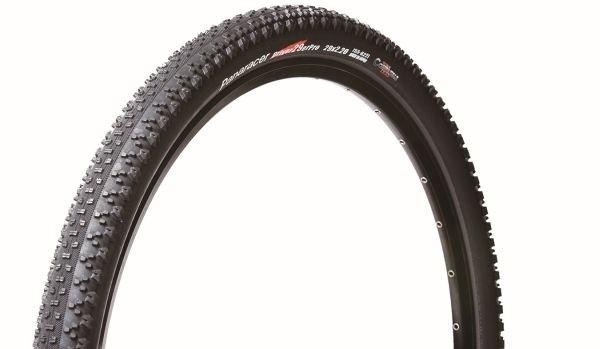 """Panaracer Driver Pro TLC 27,5 x 2,20"""" foldable Tire"""
