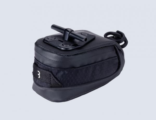 BBB Satteltasche StorePack Größe S schwarz