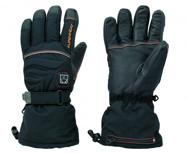 Alpenheat Fire-Glove Beheizter Handschuh