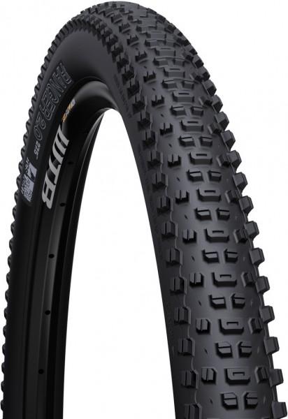 "WTB Tyre Ranger TCS 29 x 2.0"" TCS Light FR black"