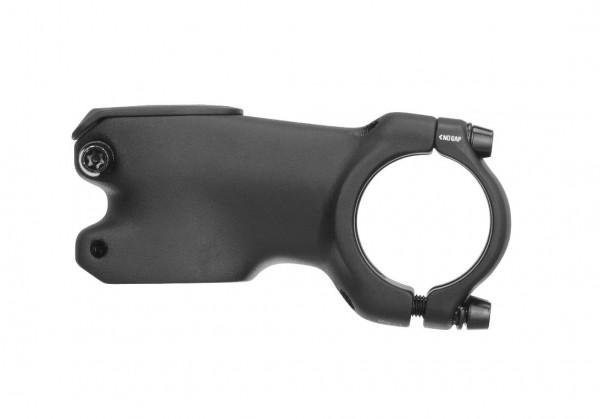 Syncros Stem XR 2.0 -8°- 80mm