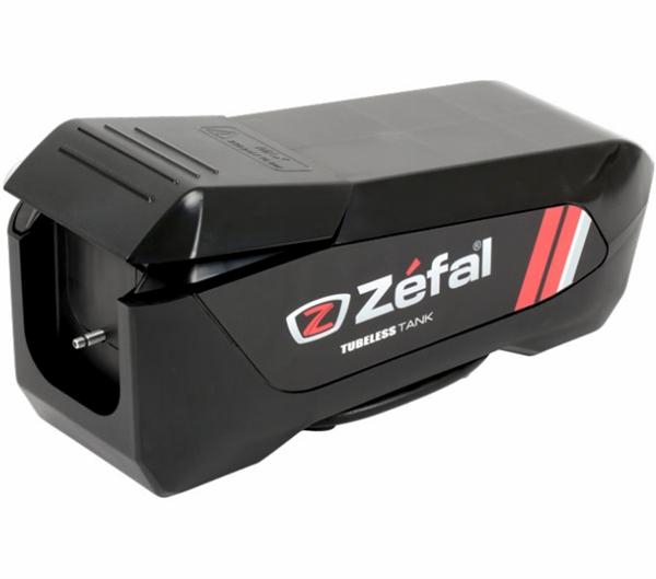 Zefal Tubeless Tank - 1 Liter