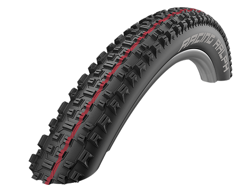 Schwalbe Racing Ralph Addix 27.5x2.10 - Snakeskin - Speed (11600618.02)