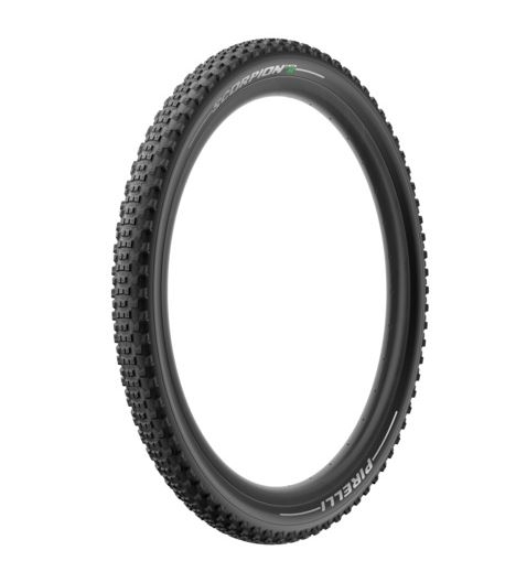 "Pirelli Scorpion MTB Rear Specific 29 x 2.2"" Tire"