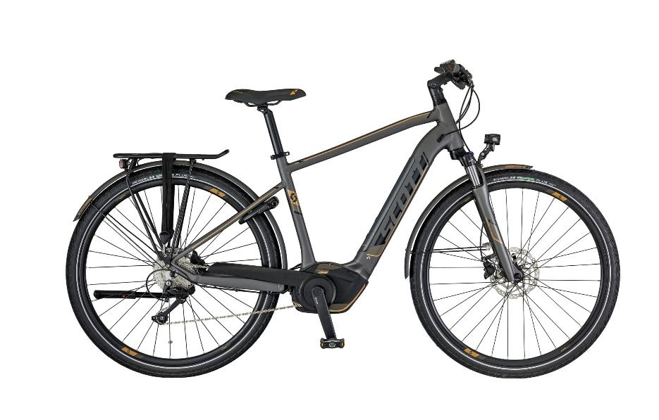 e bike mtb e mountainbike fully kaufen. Black Bedroom Furniture Sets. Home Design Ideas