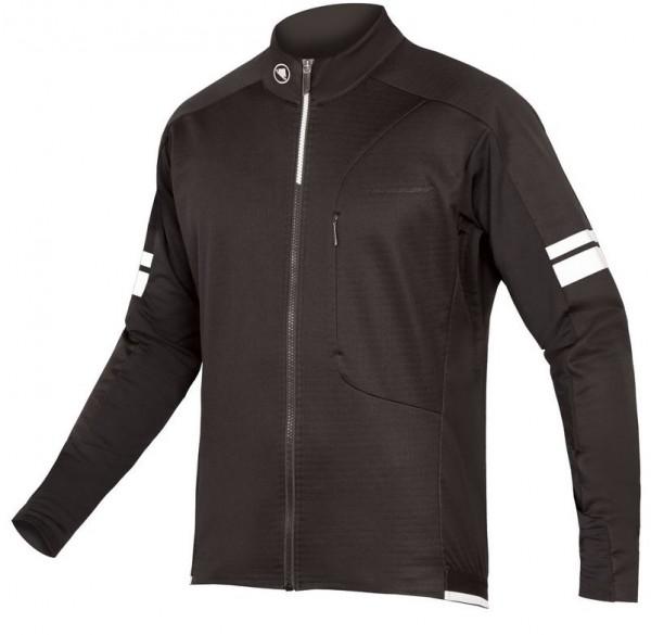 Endura Windchill Jacket black