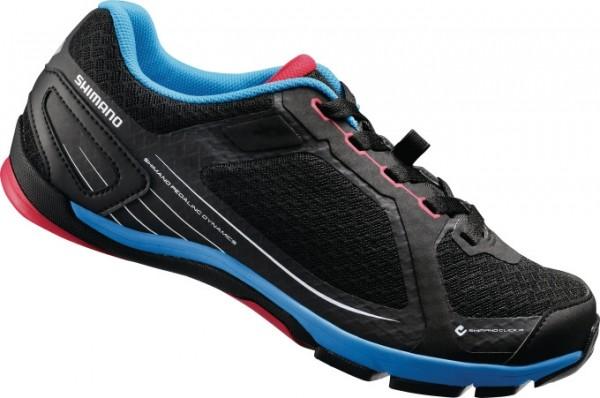 Shimano SH-CW41L Damen Trekking Schuh