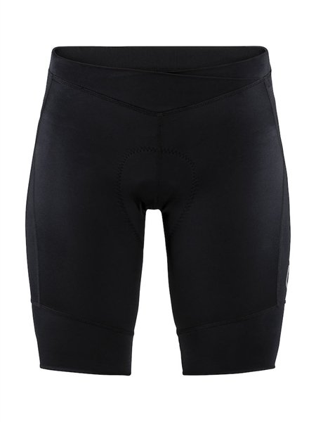 Craft Essence Shorts Damen black