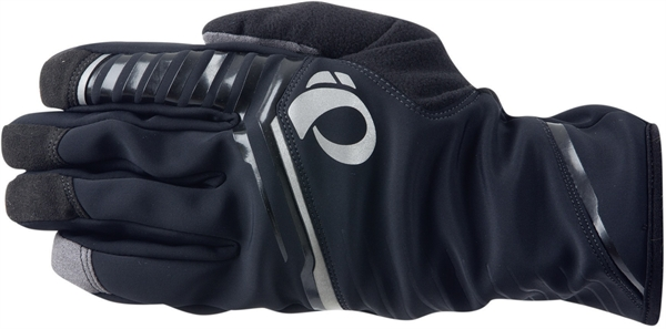 Pearl Izumi P.R.O. Amfib Glove black %