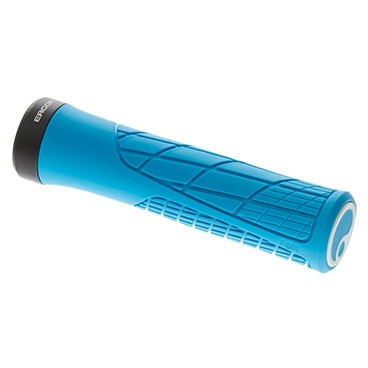 Ergon GA2 Grip Blue