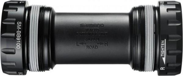 Shimano Bottom Bracket DURA-ACE BB-R9100 ITA