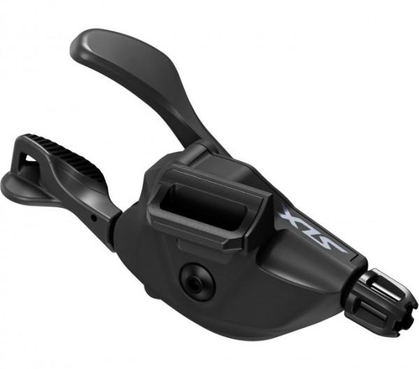Shimano Shift Lever Deore SLX SL-M7100 right, 12-speed, I-Spec EV