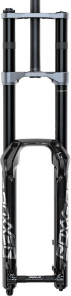 Rock Shox Boxxer Ultimate RC2 200mm, Offset 46 mm