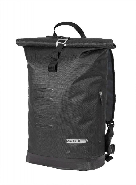 Ortlieb Commuter-Daypack City black