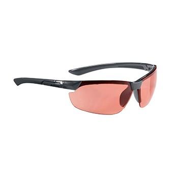 Alpina glasses Draff anthracite