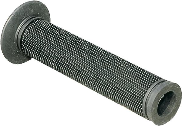 ODI BMX Griffe Subliminal schwarz