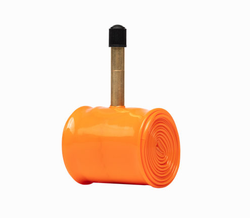 Tubolito Tubo-BMX-1-1/8-1-3/8-AV