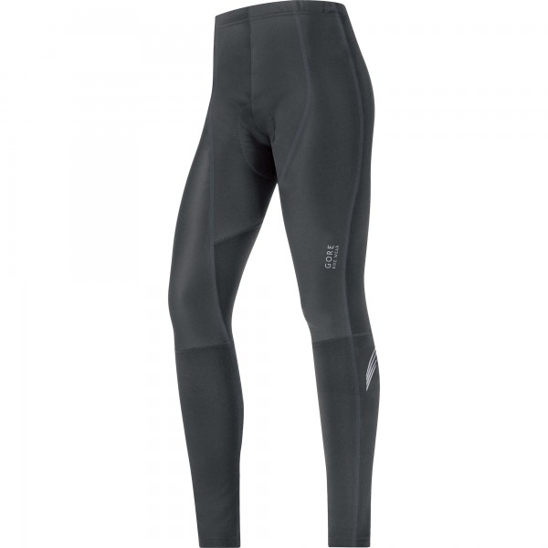 Gore Bike Wear E WS SO Lady Tights+ black