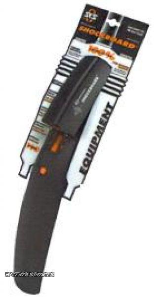 SKS Shockboard MTB Steckschutzblech schwarz