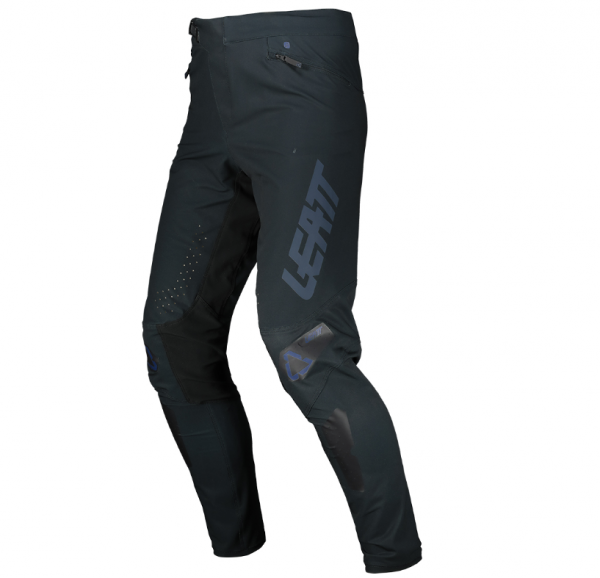 Leatt DBX 4.0 Pants black