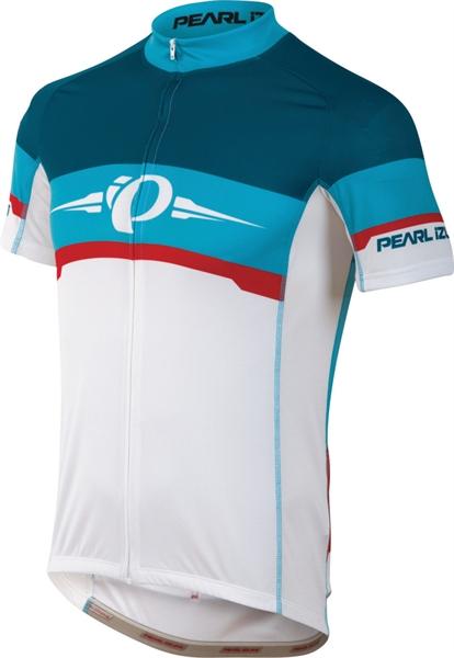 Pearl Izumi Elite Ltd Jersey blue atoll %