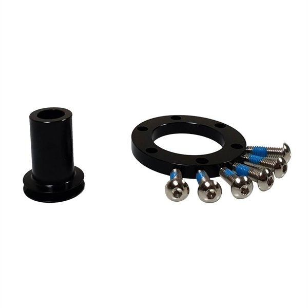 Boost Conversion Kit DT Swiss 240s, DT 350, DT 370 IS Rear Hub 12x148mm