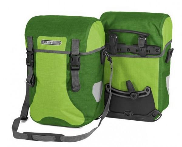 Ortlieb Sport-Packer Plus QL2.1 lime-moss green