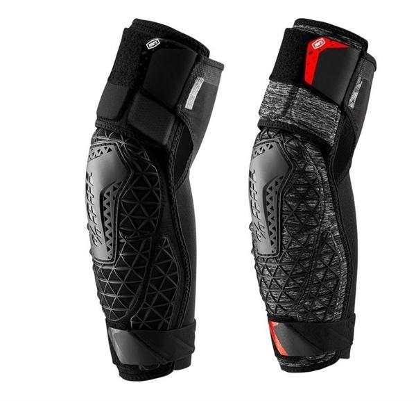 100% Surpass Elbow Guard Size X-large 2020