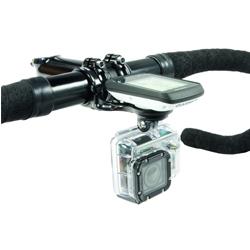 K-Edge XL Combo Lenkerhalter