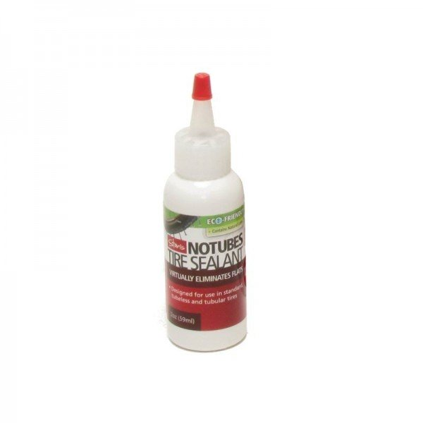 NoTubes The Solution Tire Sealant 59ml