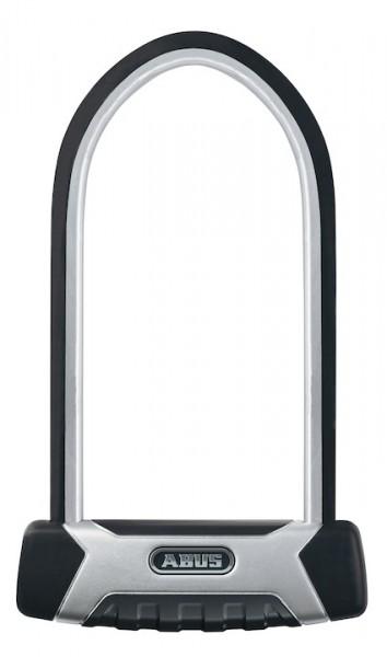 Abus Bügelschloss Granit X-Plus 540 108mm x 300mm x 13mm
