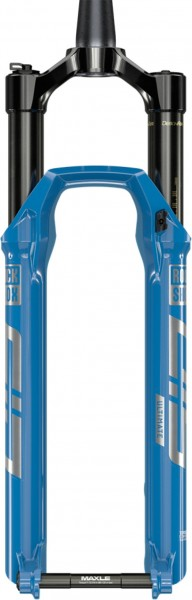 """Rock Shox SID Ultimate 120mm 29"""" Boost 15x110, 44mm offset"""