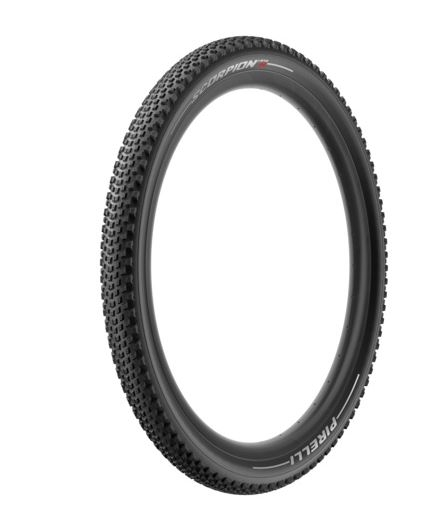 """Pirelli Scorpion H 29 x 2.2"""" Hard Terrain Reifen"""