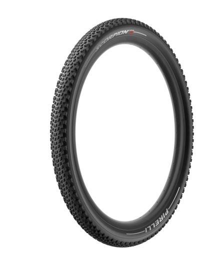 "Pirelli Scorpion H 29 x 2.2"" Hard Terrain Tire"
