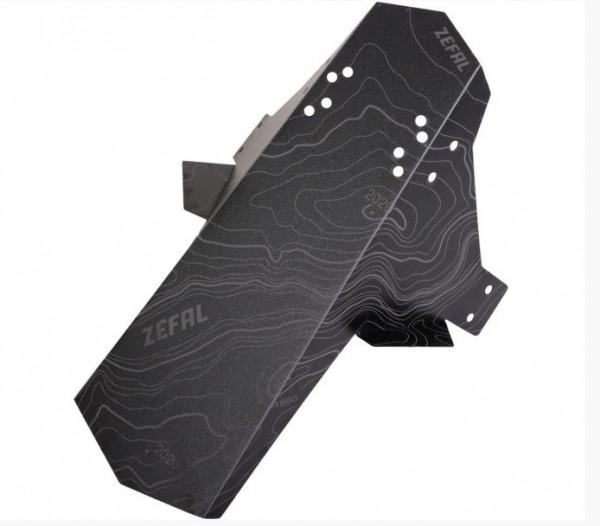 Zefal Deflector Lite Front