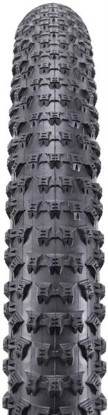 Kenda Slant Six tire wire 29x2.00