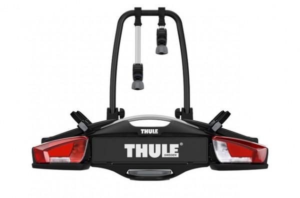 Thule Bike Carrier Velo Compact 924 for 2 Bikes