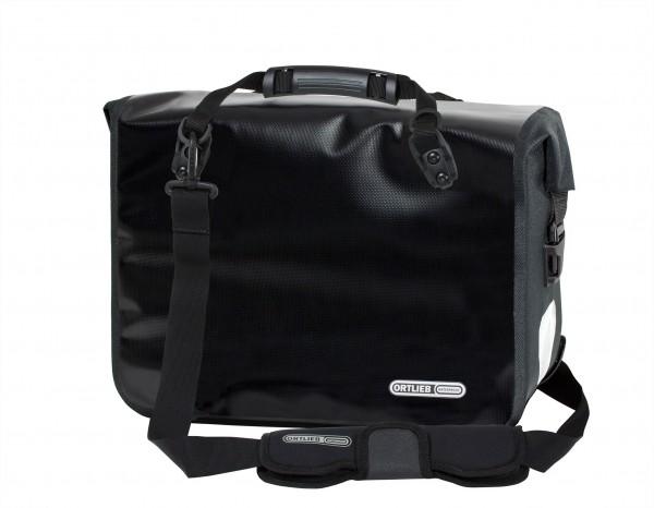 Ortlieb Office-Bag QL2.1 Aktentasche 21 L black