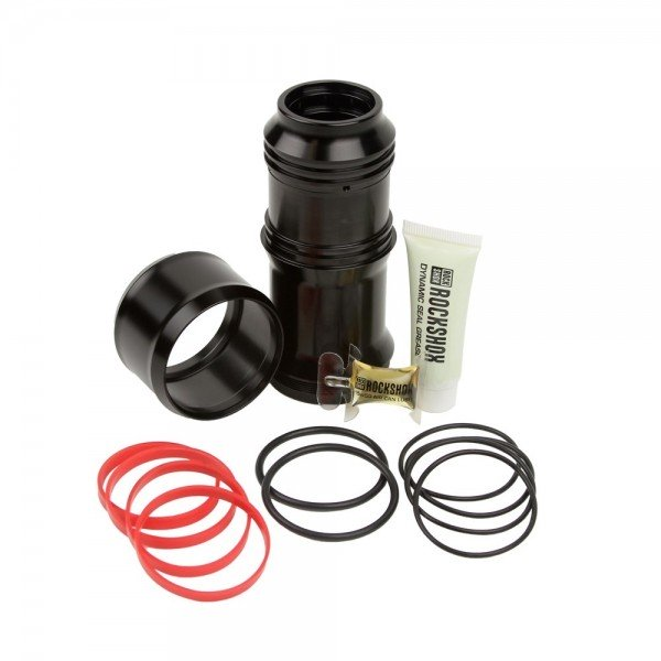Rock Shox MegNeg Air Can Upgrade Kit 205 / 230 x 57,5 - 65 mm Deluxe/Super Deluxe Rear Shock